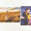 Photos: [I Doll vol.39] Fragments of the sky 2012.07-2012.11