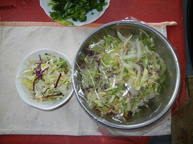 野菜サラダ-03