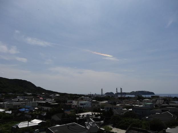 Photos: DSC04678