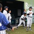 2012年秋季リーグ戦優勝!