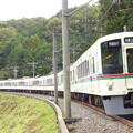 Photos: 快速急行 三峰口・長瀞行き