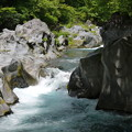 Photos: 釣り