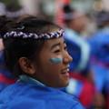Photos: よさこい踊り