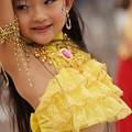 Photos: 踊り