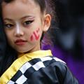 Photos: 子供の踊り子