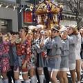 Photos: お三の宮