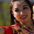 Photos: ベリーダンス
