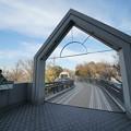 Photos: 初冬のポーリン橋