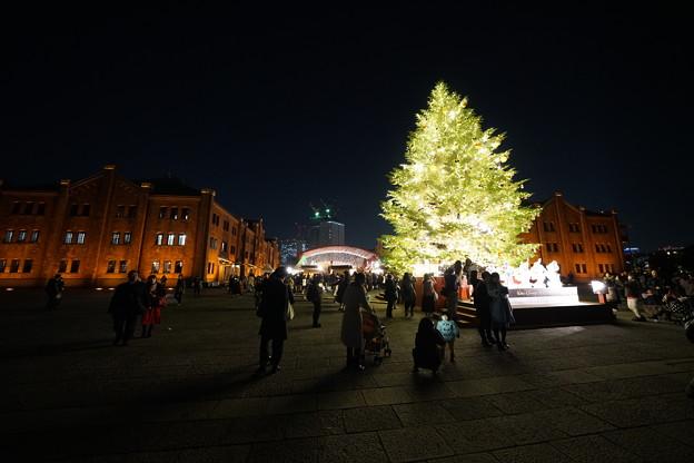 Photos: クリスマスマーケット
