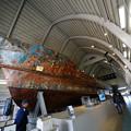 Photos: 工作船