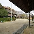 Photos: 冬の横溝屋敷