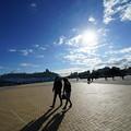 写真: 横浜散歩