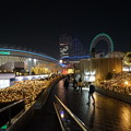 Photos: 東京ドーム