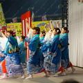 Photos: 牛深ハイヤ祭り