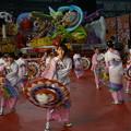 Photos: 鳥取しゃんしゃん祭