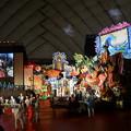 Photos: 八戸三社大祭