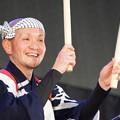 Photos: 西馬音内盆踊り