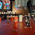 Photos: 郡上踊