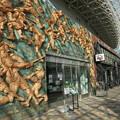 野球殿堂博物館