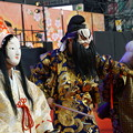 Photos: 石見神楽