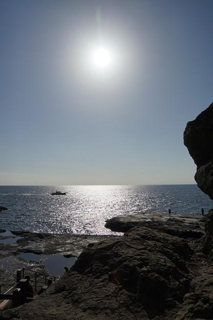 Photos: 江の島
