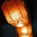 Photos: 中国提灯