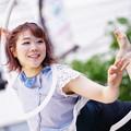 Photos: うつしおみwithイーガル