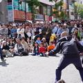 Photos: ロト