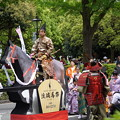 Photos: 流鏑馬祭り