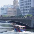 Photos: 横浜観光
