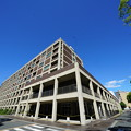 Photos: 横浜市庁舎