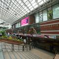 Photos: 横浜駅東口