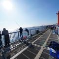 Photos: 大黒海釣り公園