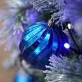 Photos: クリスマス飾り