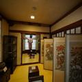 Photos: 韓国の家室内