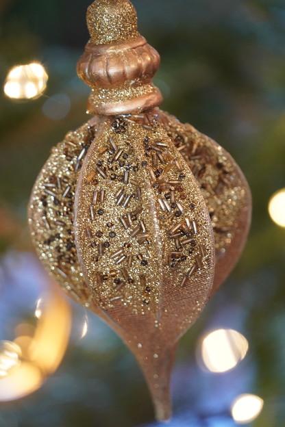 Photos: カナダのクリスマス