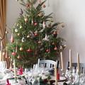 英国のクリスマス