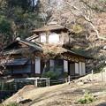 Photos: 聴秋閣