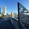 Photos: 横浜東口