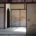 Photos: 臨春閣
