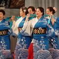 Photos: 牛深ハイヤー祭り