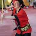 Photos: 桐生八木節まつり