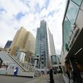 Photos: JR桜木町駅前