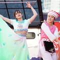 Photos: 中国舞踊