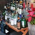 Photos: 酒瓶