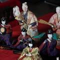 Photos: 雛祭り