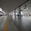 Photos: 横浜駅
