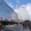 Photos: 横浜駅西口