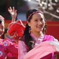 Photos: 中国舞踏