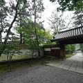 Photos: 御門